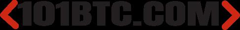 101btc