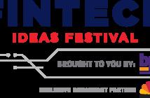 coin-token-fintech-ideas-festival