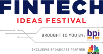 coin-token-fintech-ideas-festival