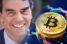 Tim Draper bitcoin gold