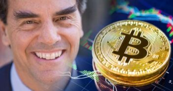 Tim Draper bitcoin gold